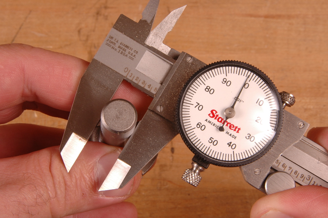 Router Bit Technical Information